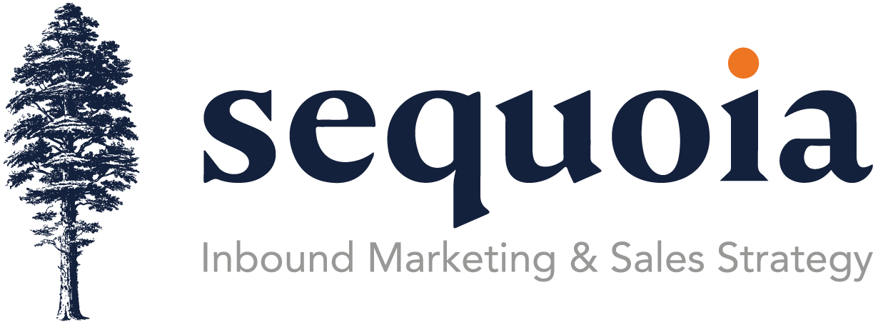 Sequoia Marketing
